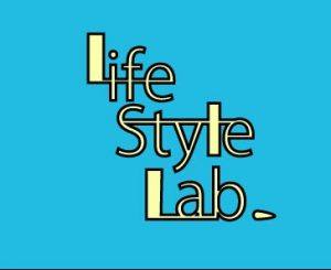 lifestylelab